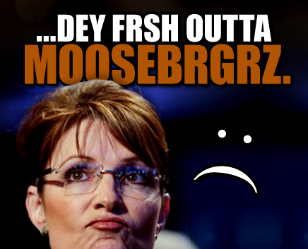 mooseburger_palin.jpg