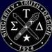 Sigma Tau Delta: The International English Honor Society
